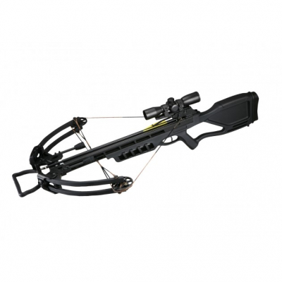 Compound Armbrust HERMES 175 lbs