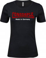 Damen Premium T-Shirt ( Consdaple, made in Germany )