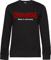 Damen Pullover ( Consdaple, made in Germany )