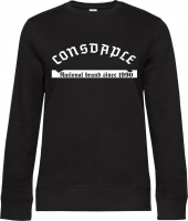 Damen Pullover ( Consdaple, national brand )