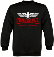 Kinder Pullover ( Consdaple, Adler made in Germany )