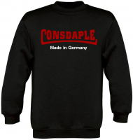 Kinder Pullover ( Consdaple, made in Germany )