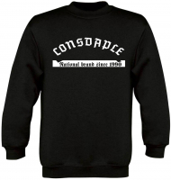 Kinder Pullover ( Consdaple, national brand )