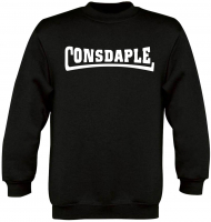 Kinder Pullover ( Consdaple )