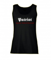 Damen Top ( Patriot )