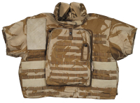 Brit. Cover-Body-Armour,