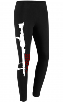 Damen Leggings (MG42)