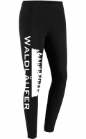 Damen Leggings (Waldläufer)