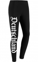 Damen Leggings (Deutschland)
