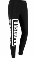 Damen Leggings (Consdaple, Härter als der Rest)