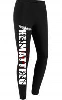 Damen Leggings (Heimattreu)
