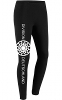 Damen Leggings (Division Deutschland)