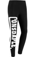 Damen Leggings (Consdaple, Weiß)